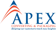 Apex Converting & Packaging